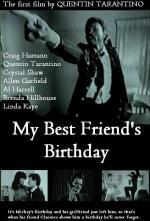 Film My Best Friend's Birthday (My Best Friend's Birthday) 1987 online ke shlédnutí