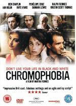Film Chromofobie (Chromophobia) 2005 online ke shlédnutí