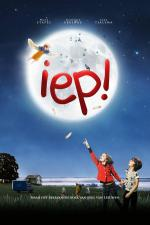 Film Píp! (Eep!) 2010 online ke shlédnutí