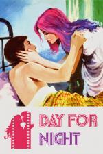 Film Americká noc (Day for Night) 1973 online ke shlédnutí