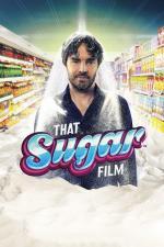 Film That Sugar Film (That Sugar Film) 2014 online ke shlédnutí
