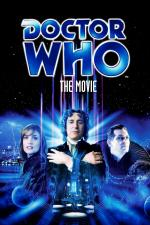 Film Boj s časem (Doctor Who) 1996 online ke shlédnutí