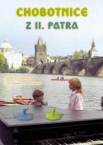 Film Chobotnice z II. patra (The Octopuses from the Second Floor) 1986 online ke shlédnutí