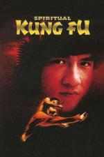 Film Kung-fu krotitel duchů (Spiritual Kung Fu) 1978 online ke shlédnutí