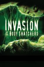 Film Invaze zlodějů těl (Invasion of the Body Snatchers) 1978 online ke shlédnutí