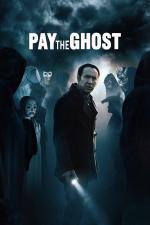 Film Brána temnoty (Pay the Ghost) 2015 online ke shlédnutí