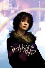 Film Snídaně na Plutu (Breakfast on Pluto) 2005 online ke shlédnutí