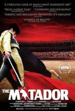 Film Matador (The Matador) 2008 online ke shlédnutí