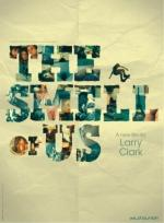 Film The Smell of Us (The Smell of Us) 2014 online ke shlédnutí