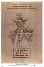 Film Honky Tonk Man (Honkytonk Man) 1982 online ke shlédnutí