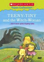 Film Mrňous a čarodějnice (Teeny-Tiny and the Witch Woman) 1980 online ke shlédnutí