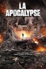 Film Apokalypsa v Los Angeles (Doomed Planet) 2014 online ke shlédnutí