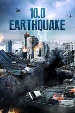 Film Armagedon v Los Angeles (10.0 Earthquake) 2014 online ke shlédnutí