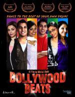 Film Bollywoodské rytmy (Bollywood Beats) 2009 online ke shlédnutí