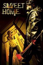 Film Sweet Home (Sweet Home) 2015 online ke shlédnutí