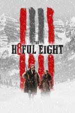 Film Osm hrozných (The Hateful Eight) 2015 online ke shlédnutí