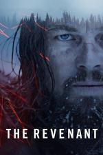 Film REVENANT Zmrtvýchvstání (The Revenant) 2015 online ke shlédnutí