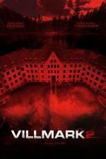 Film Villmark 2 (Dark Woods 2) 2015 online ke shlédnutí