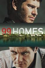 Film 99 Homes (99 Homes) 2014 online ke shlédnutí