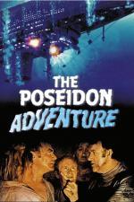 Film Dobrodružství Poseidonu (The Poseidon Adventure) 1972 online ke shlédnutí