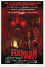 Film Manson (The Manson Family) 2003 online ke shlédnutí
