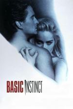Film Základní instinkt (Basic Instinct) 1992 online ke shlédnutí