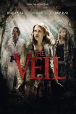 Film The Veil (The Veil) 2016 online ke shlédnutí