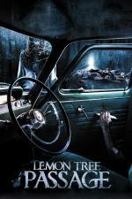 Film Lemon Tree Passage (Lemon Tree Passage) 2013 online ke shlédnutí