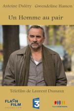 Film Chlap na hlídání (Un homme au pair) 2013 online ke shlédnutí