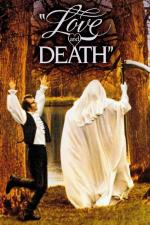 Film Láska a smrt (Love and Death) 1975 online ke shlédnutí