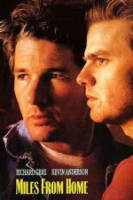 Film Míle od domova (Miles from Home) 1988 online ke shlédnutí