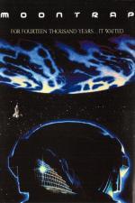 Film Měsíční past (Moontrap) 1989 online ke shlédnutí