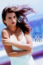 Film Otevři oči (Open Your Eyes) 1997 online ke shlédnutí