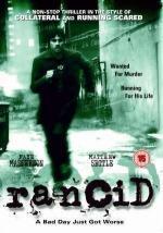 Film Zatuchlé vzpomínky (Rancid) 2004 online ke shlédnutí