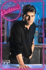 Film Koktejl (Cocktail) 1988 online ke shlédnutí