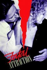 Film Osudová přitažlivost (Fatal Attraction) 1987 online ke shlédnutí
