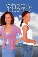 Film Jdi za svým srdcem (Where the Heart Is) 2000 online ke shlédnutí