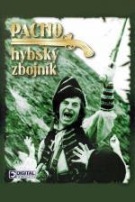 Film Pacho, hybský zbojník (Pacho, hybský zbojník) 1975 online ke shlédnutí