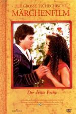 Film Třetí princ (The Third Prince) 1982 online ke shlédnutí