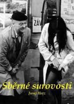 Film Sběrné surovosti (The Junk Shop) 1965 online ke shlédnutí