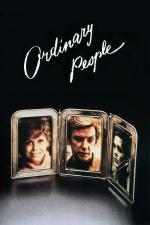 Film Obyčejní lidé (Ordinary People) 1980 online ke shlédnutí