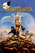 Film Pán šelem (The Beastmaster) 1982 online ke shlédnutí