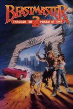 Film Beastmaster 2 - Pán šelem: Branou času (Beastmaster 2: Through the Portal of Time) 1991 online ke shlédnutí