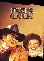 Film Rooster Cogburn (Rooster Cogburn) 1975 online ke shlédnutí