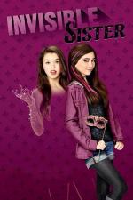 Film Moje neviditelná sestra (Invisible Sister) 2015 online ke shlédnutí