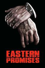 Film Východní přísliby (Eastern Promises) 2007 online ke shlédnutí