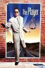 Film Hráč (The Player) 1992 online ke shlédnutí