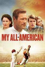 Film My All American (My All American) 2015 online ke shlédnutí