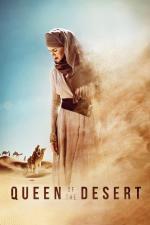 Film Queen of the Desert (Queen of the Desert) 2015 online ke shlédnutí