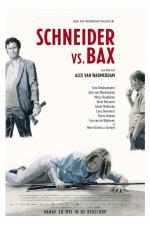 Film Schneider vs. Bax (Schneider vs. Bax) 2015 online ke shlédnutí